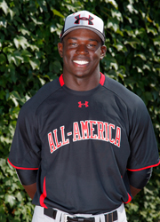 2011-UA-All-America-Game-powered-by-Baseball-Factory-Anthony-Alford-Jr-12
