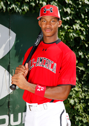 2011-UA-All-America-Game-powered-by-Baseball-Factory-Byron-Buxton-12