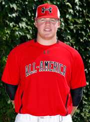 2011-UA-All-America-Game-powered-by-Baseball-Factory-Curt-Britt-12