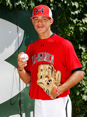 2011-UA-All-America-Game-powered-by-Baseball-Factory-Jose-Orlando-Berrios-12