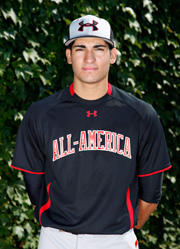 2011-UA-All-America-Game-powered-by-Baseball-Factory-Nicholas-Basto-12
