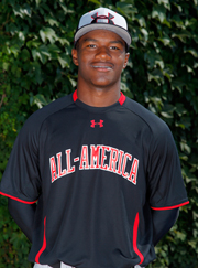 2011-UA-All-America-Game-powered-by-Baseball-Factory-Christian-Dicks-12