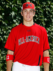 2011-UA-All-America-Game-powered-by-Baseball-Factory-Tyler-Gonzales-12