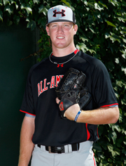 2011-UA-All-America-Game-powered-by-Baseball-Factory-Hayden-Hurst-12