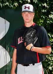 2011-UA-All-America-Game-powered-by-Baseball-Factory-Trey-Killian-12