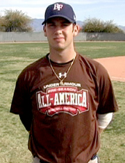 2011-UA-All-America-Game-powered-by-Baseball-Factory-Tomas-Nido-12