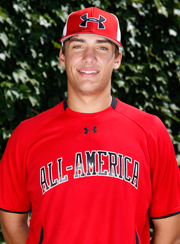 2011-UA-All-America-Game-powered-by-Baseball-Factory-Matthew-Olson-12