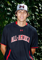 2011-UA-All-America-Game-powered-by-Baseball-Factory-Ryan-Ripken-12