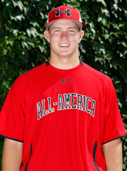 2011-UA-All-America-Game-powered-by-Baseball-Factory-David-Thompson-12