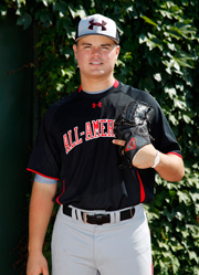 2011-UA-All-America-Game-powered-by-Baseball-Factory-Nicholas-Travieso-12