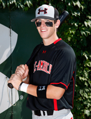 2011-UA-All-America-Game-powered-by-Baseball-Factory-Mikey-White-12
