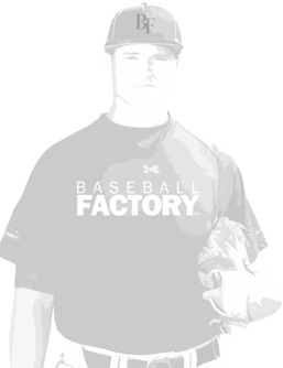 Dominique Jones