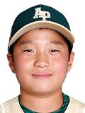 Junseo Cho