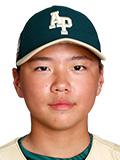 Youbin Choi