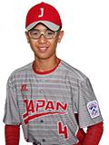 Ryusei Fujiwara