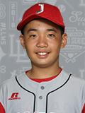 Shinji Furusawa
