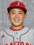 Shisei Fujimoto