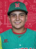 Carlos Garza