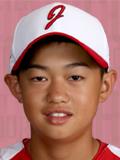 Keisuke Hirano