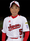 Ryusei Hirooka