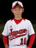Kazuki Ishida