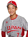 Rei Ichisawa