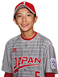 Ryuto Inoue
