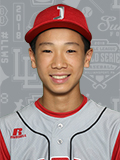 Yuya Ito