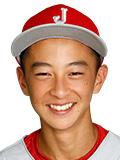 Akira Jozawa