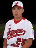 Kyousuke Kobayashi