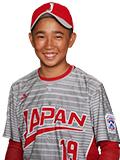 Ryuto Konno