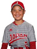 Takuma Kashiwagura