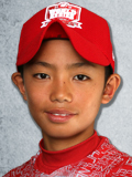 Yuta Komaba