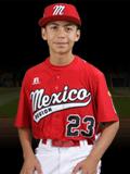 Brandon Meza