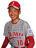 Keitaro Miyahara