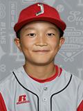 Eisaku Nakajima
