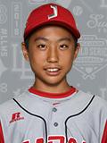 Takumi Nakata