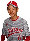 Yuya Nakajima
