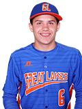 Joey Randazzo