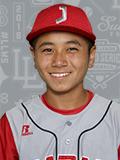 Yuta Shimizu