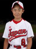 Kensuke Tsuchida