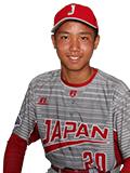 Natsuki Yajima